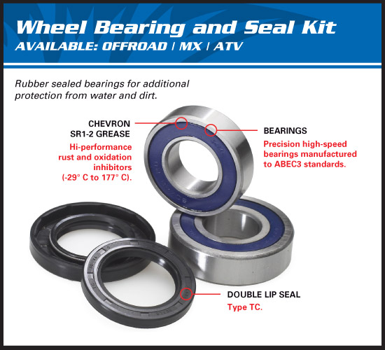 all-balls-bearings.jpg
